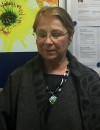 Dr. Jördis Lademann