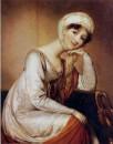 Herzogin Dorothea von Sagan