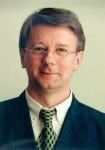 Jurij Wuschansky