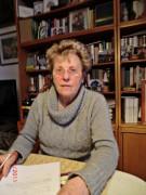 Gitta Kaltschmidt