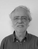 Ulrich Thormann