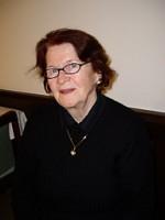 Irmgard Weinhofen