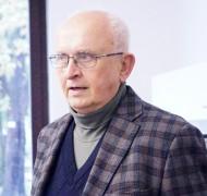 Dr. Siegfried Scholz