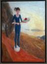 """""""Balance"""" von Britta Kayser"""
