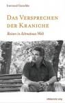 Das Buch von Irmtraud Gutschke ist im Mitteldeutschen Verlag erschienen.
