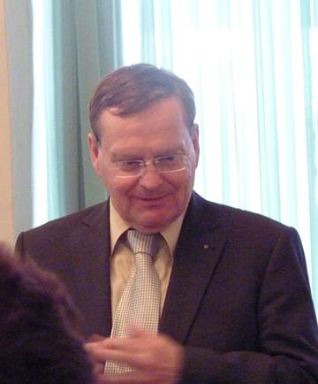 bürgermeister delling hoyerswerda