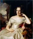 Augusta von Preußen