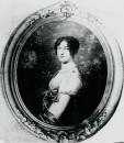 Julie von Kospoth