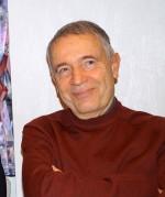 Dieter Otto