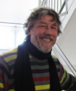 Thomas Reimann