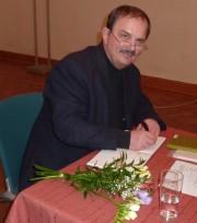 Wolfgang Wache