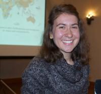 Kira Potowski