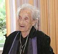 Margarete Hoinkis