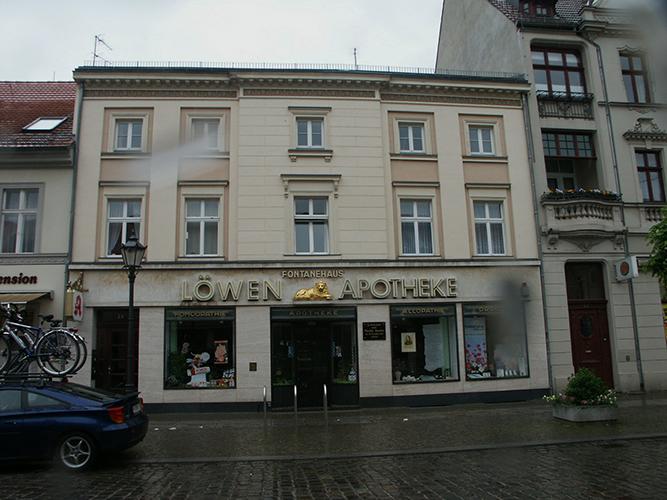 Hoyerswerda Kino Programm